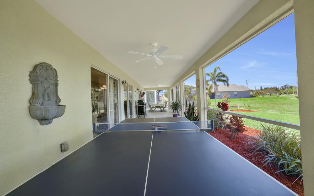 3309 SW 3rd Ln, Cape Coral - Home For Sale 499053420