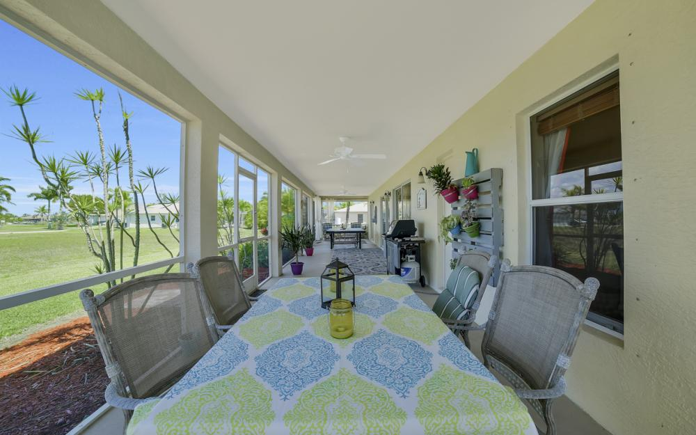 3309 SW 3rd Ln, Cape Coral - Home For Sale 813466902