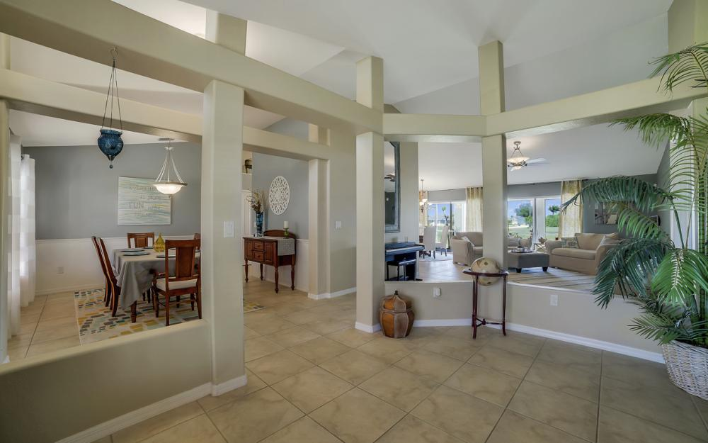 3309 SW 3rd Ln, Cape Coral - Home For Sale 411151877