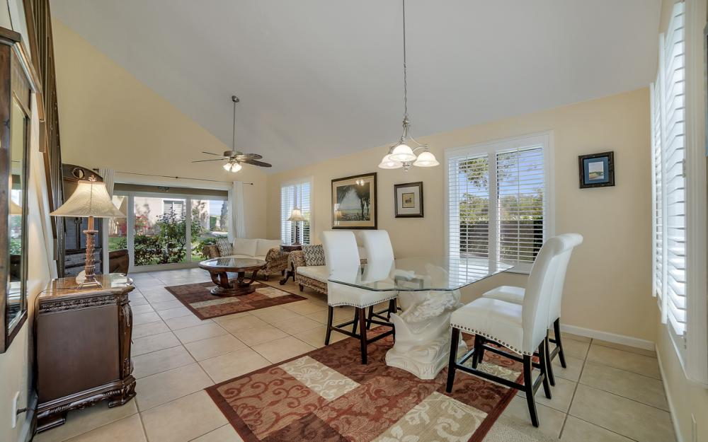 2105 San Marco Rd, Marco Island - Home For Sale 495647725