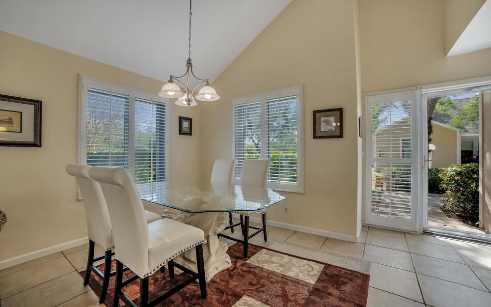 2105 San Marco Rd, Marco Island - Home For Sale 987037130