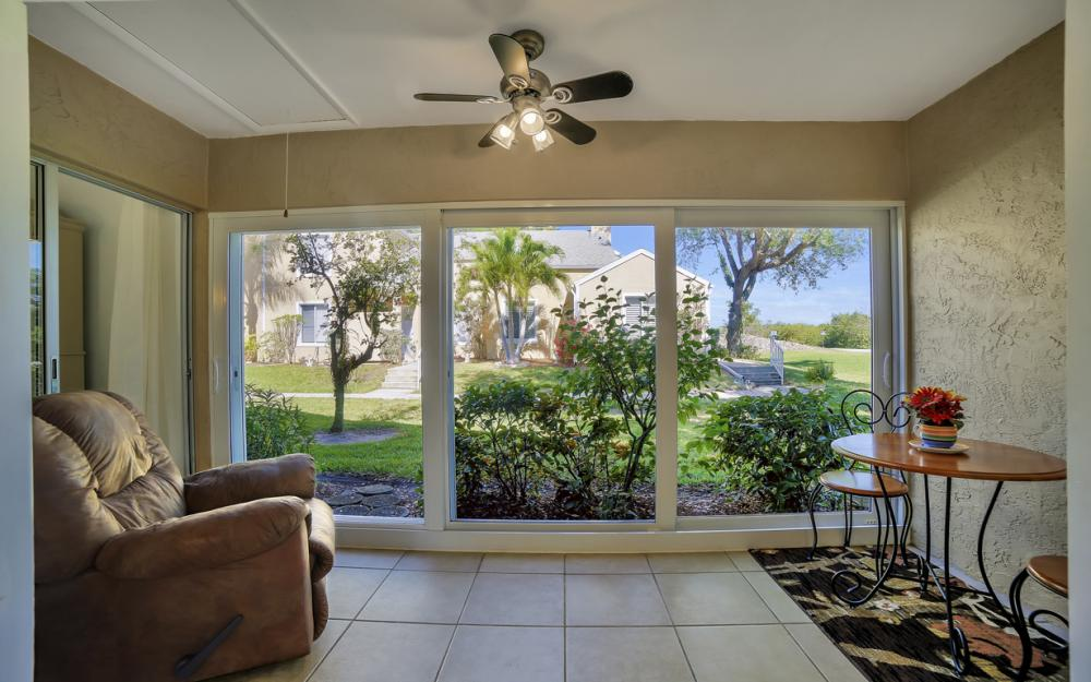2105 San Marco Rd, Marco Island - Home For Sale 952126029