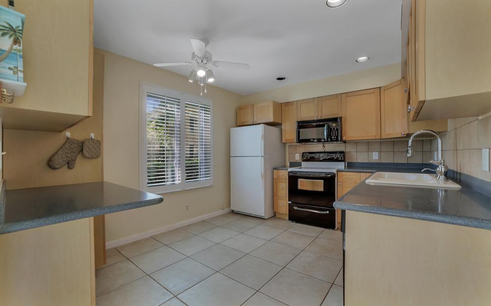 2105 San Marco Rd, Marco Island - Home For Sale 703189361
