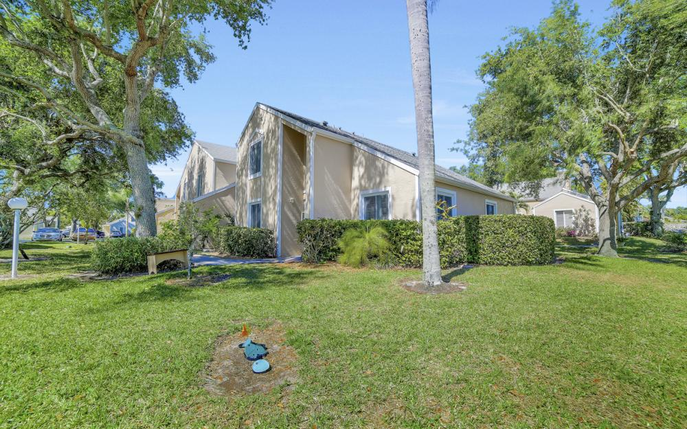 2105 San Marco Rd, Marco Island - Home For Sale 578582634