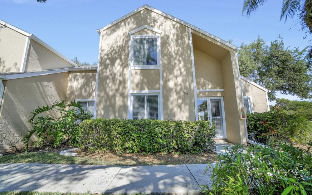 2105 San Marco Rd, Marco Island - Home For Sale 1542971527