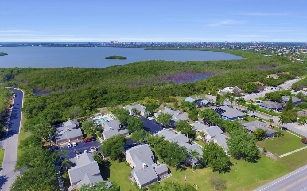 2105 San Marco Rd, Marco Island - Home For Sale 1824652642