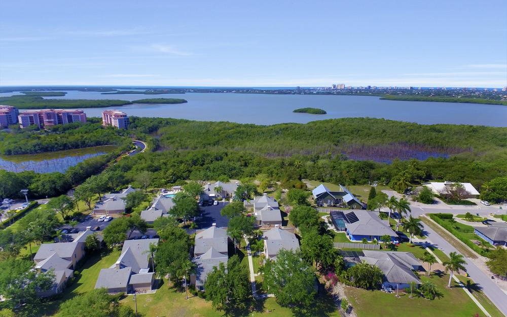 2105 San Marco Rd, Marco Island - Home For Sale 911643956
