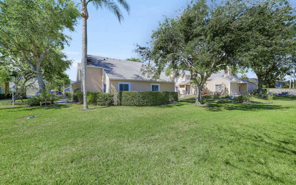 2105 San Marco Rd, Marco Island - Home For Sale 1452235807