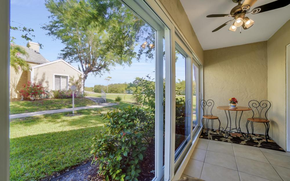 2105 San Marco Rd, Marco Island - Home For Sale 1576712955