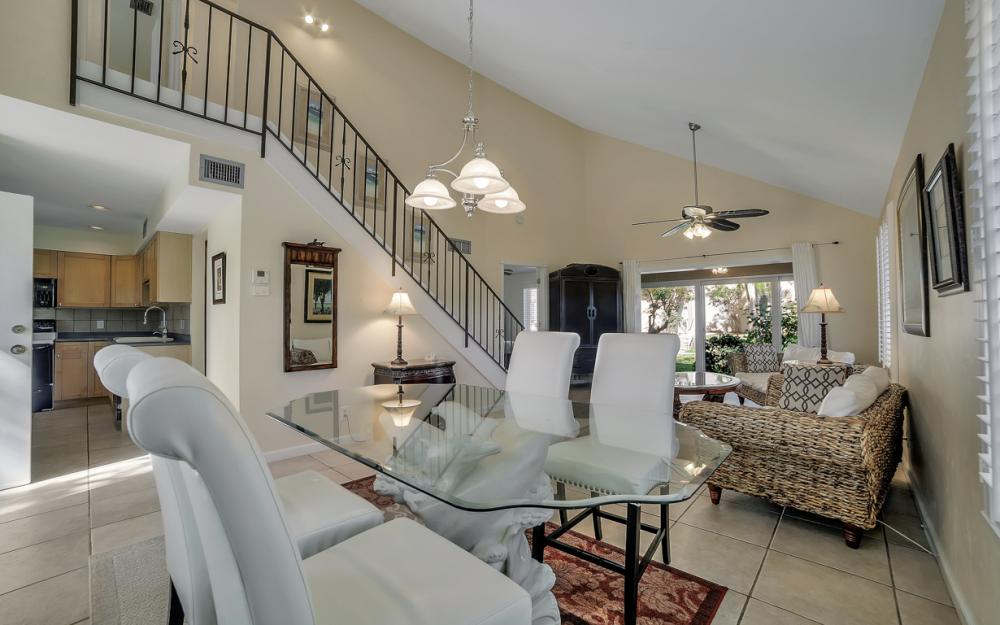 2105 San Marco Rd, Marco Island - Home For Sale 586181899