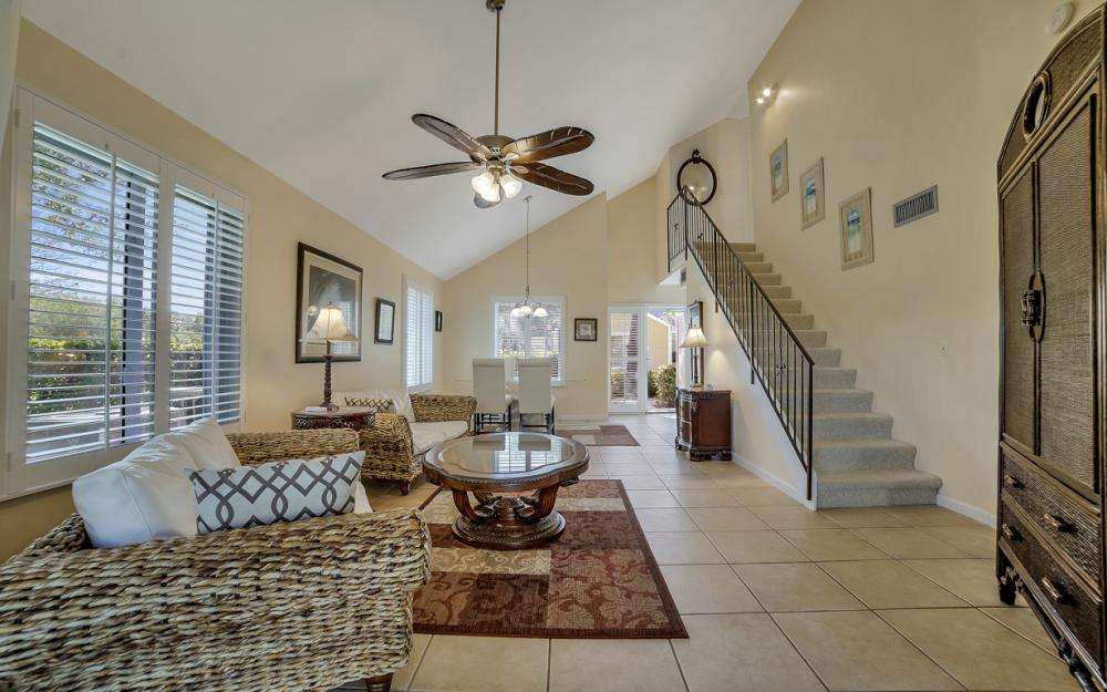 2105 San Marco Rd, Marco Island - Home For Sale 782183182
