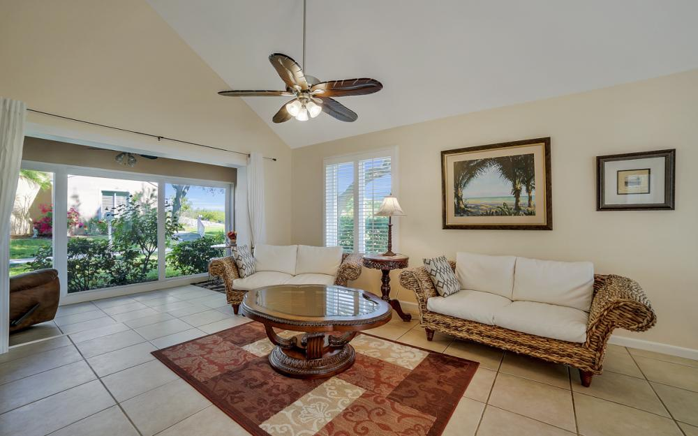 2105 San Marco Rd, Marco Island - Home For Sale 25879852