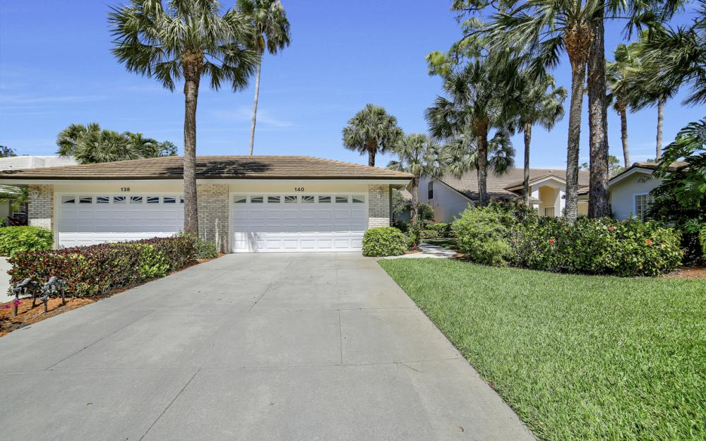 140 Cypress View Drive, Naples - Home For Sale 1685440039