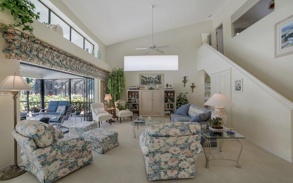 140 Cypress View Drive, Naples - Home For Sale 2077598442