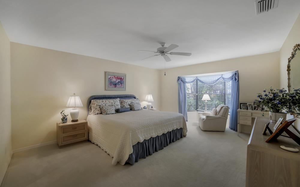 140 Cypress View Drive, Naples - Home For Sale 442999162