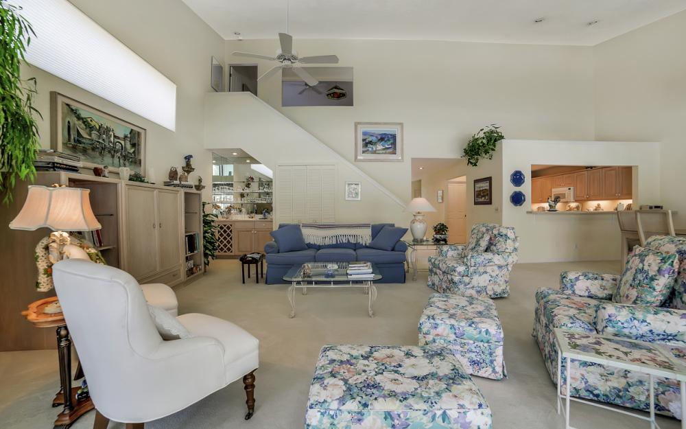 140 Cypress View Drive, Naples - Home For Sale 892510841