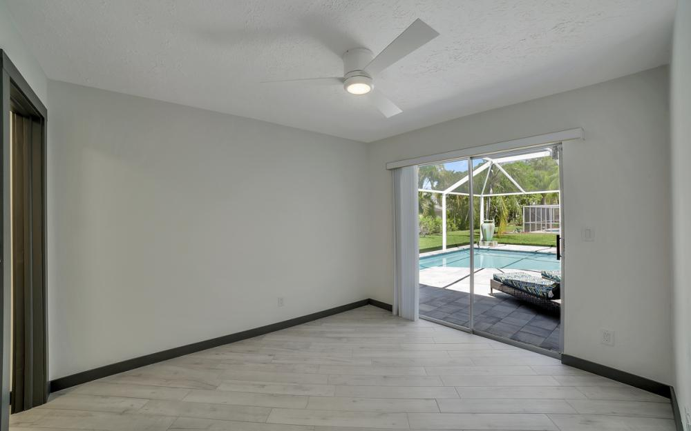 3414 SE 22nd Pl, Cape Coral - Home For Sale 900394228