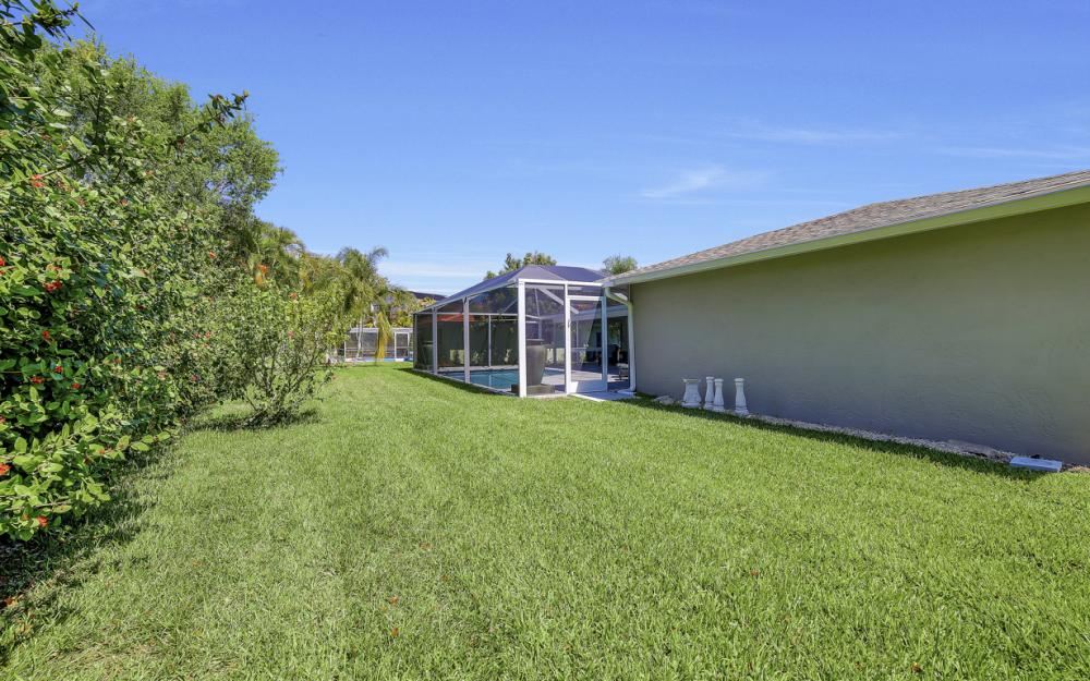 3414 SE 22nd Pl, Cape Coral - Home For Sale 1872235785