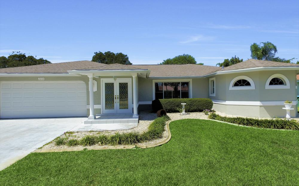 3414 SE 22nd Pl, Cape Coral - Home For Sale 589718861
