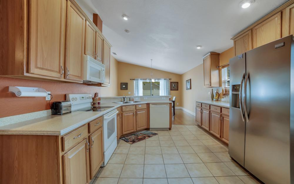 9705 Gladiolus Bulb Loop, Fort Myers - Home For Sale 1241583594