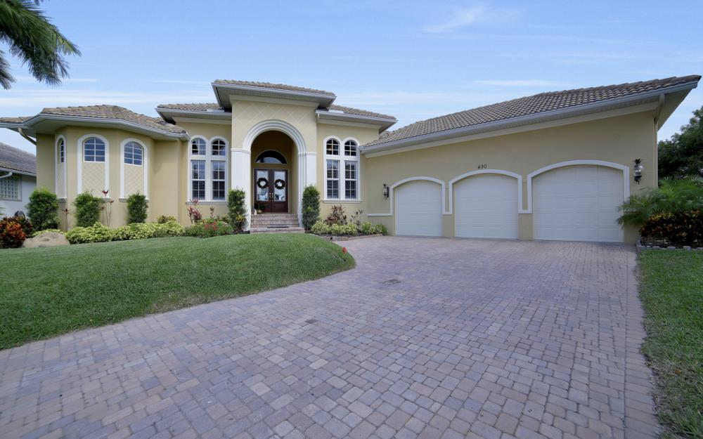 490 Rio Ct, Marco Island - Home For Sale 519817904