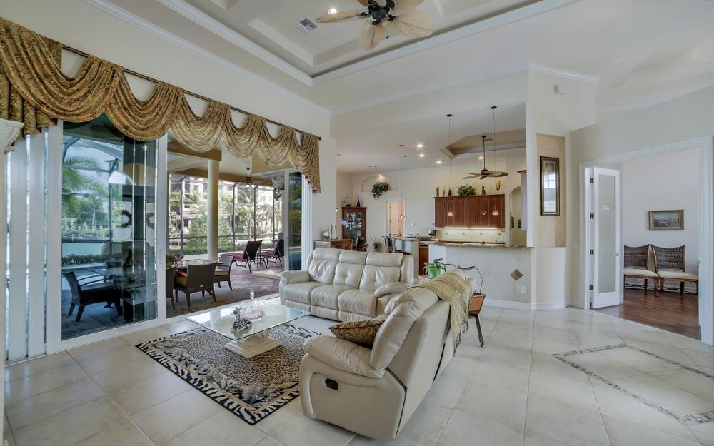 490 Rio Ct, Marco Island - Home For Sale 511367674