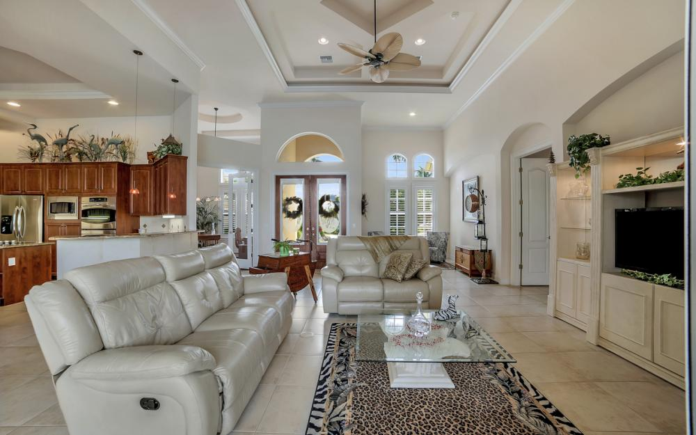 490 Rio Ct, Marco Island - Home For Sale 763851986