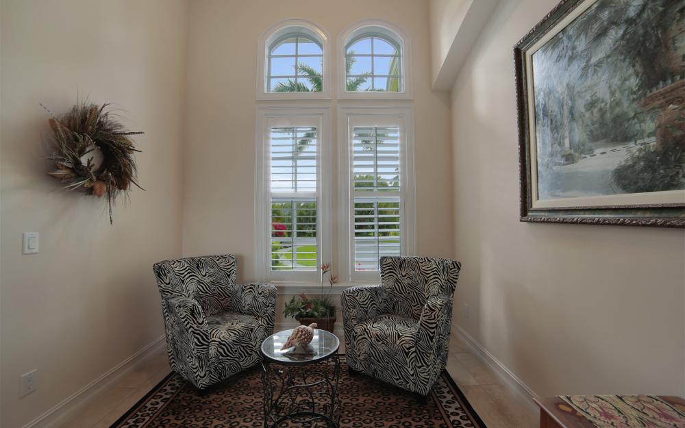 490 Rio Ct, Marco Island - Home For Sale 633441210