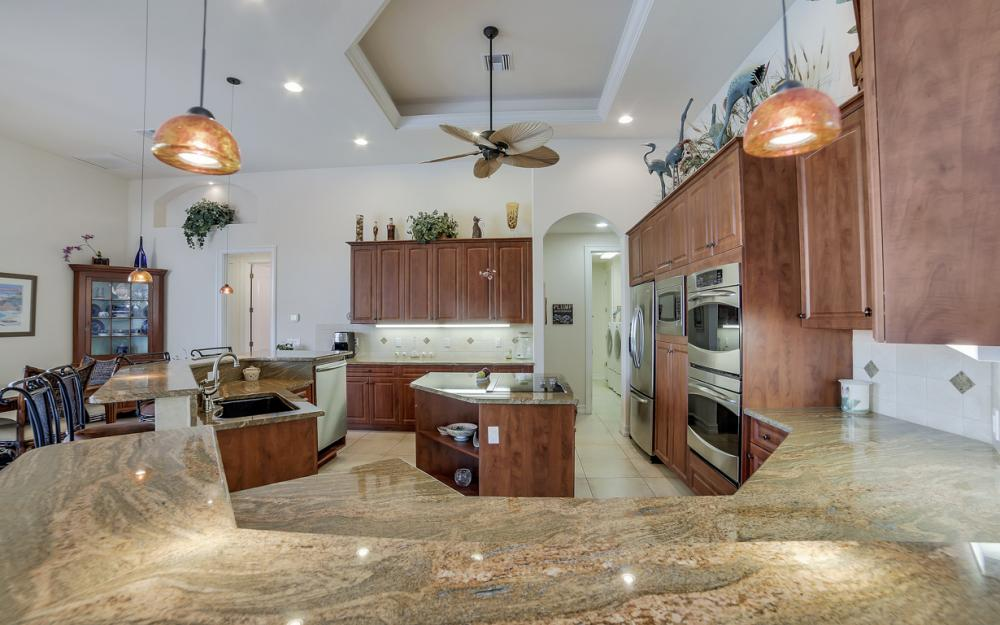 490 Rio Ct, Marco Island - Home For Sale 332463141