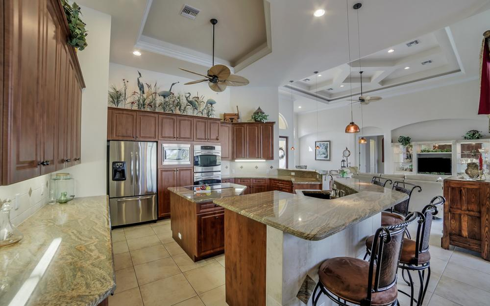490 Rio Ct, Marco Island - Home For Sale 1142099705