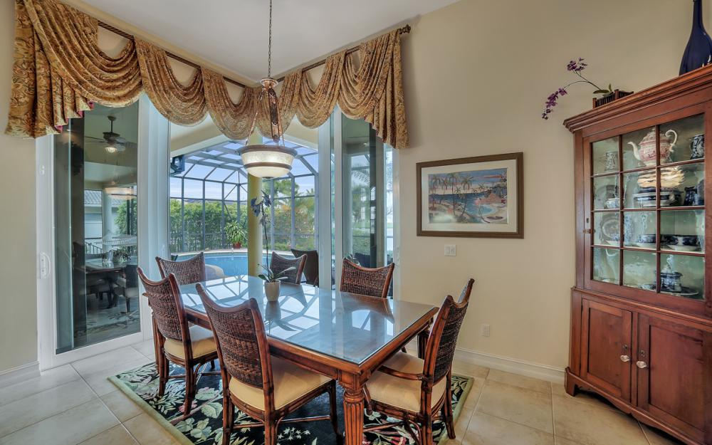 490 Rio Ct, Marco Island - Home For Sale 1680983914