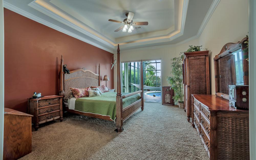 490 Rio Ct, Marco Island - Home For Sale 1506158921