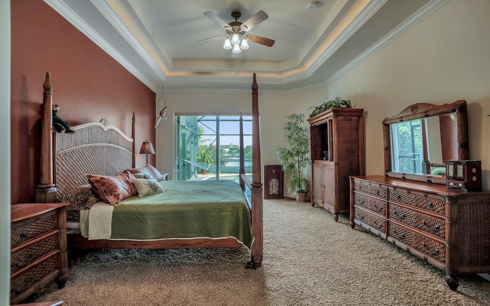 490 Rio Ct, Marco Island - Home For Sale 1491548037