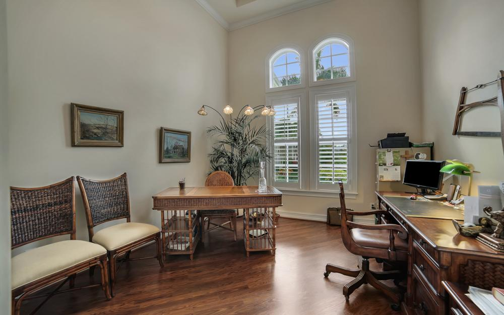490 Rio Ct, Marco Island - Home For Sale 1164663905