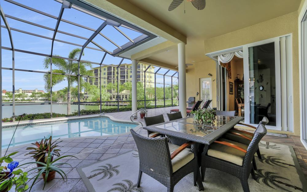 490 Rio Ct, Marco Island - Home For Sale 609441106