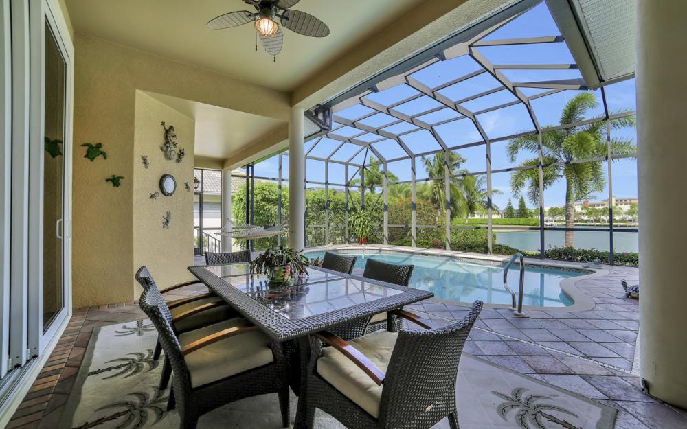 490 Rio Ct, Marco Island - Home For Sale 1163171637