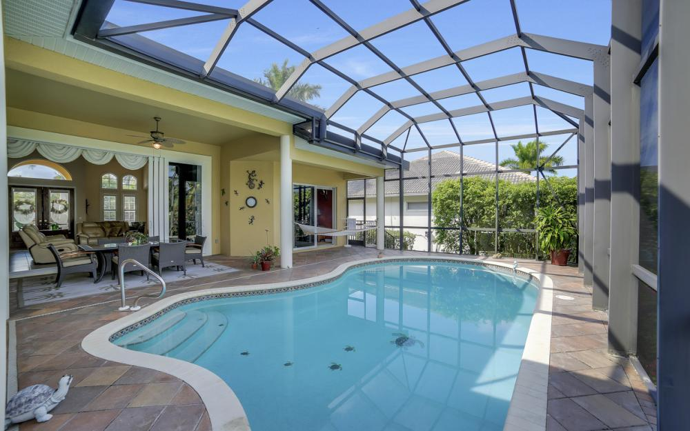 490 Rio Ct, Marco Island - Home For Sale 1920072304