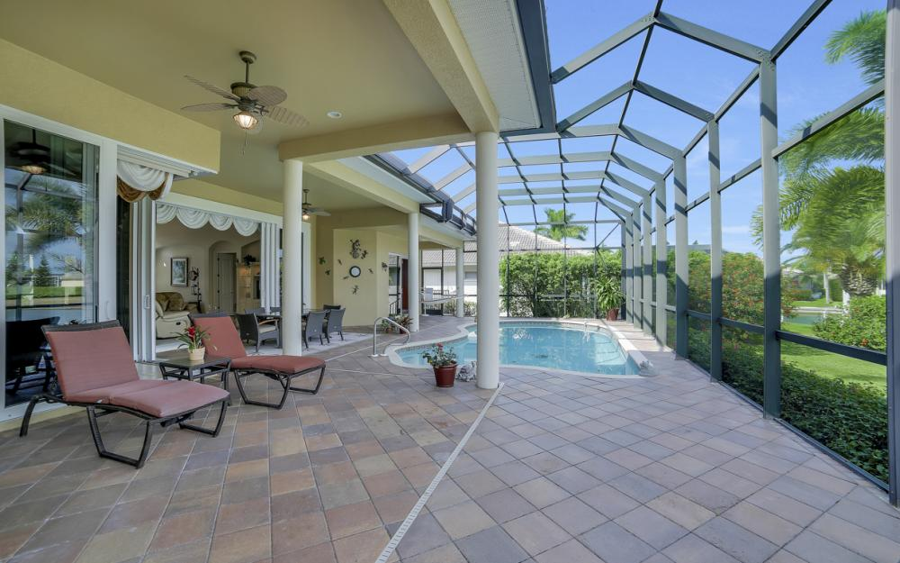 490 Rio Ct, Marco Island - Home For Sale 613447003
