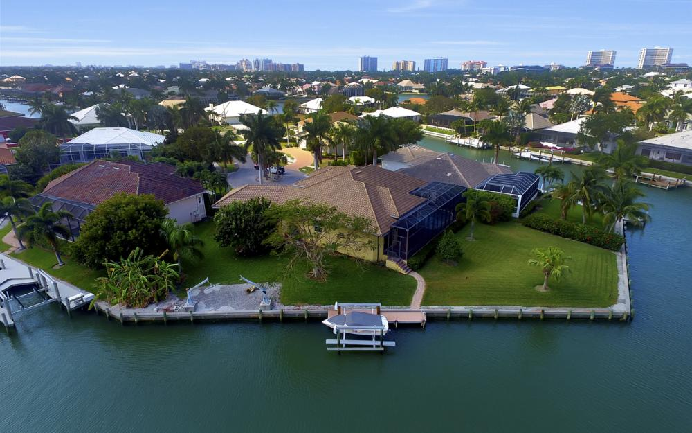 490 Rio Ct, Marco Island - Home For Sale 1504131991