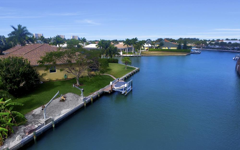 490 Rio Ct, Marco Island - Home For Sale 374249420