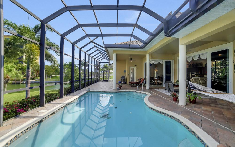 490 Rio Ct, Marco Island - Home For Sale 926680838