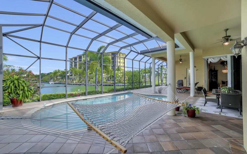 490 Rio Ct, Marco Island - Home For Sale 1901010311