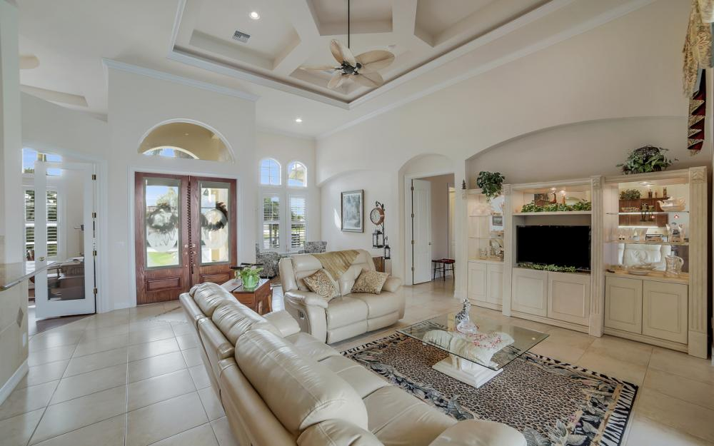 490 Rio Ct, Marco Island - Home For Sale 518814760