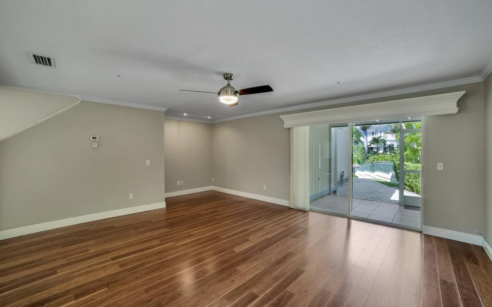 1475 Blue Point Ave, Naples - Home For Sale 895495093