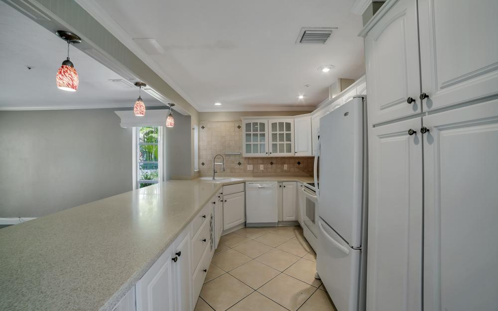 1475 Blue Point Ave, Naples - Home For Sale 1343401380