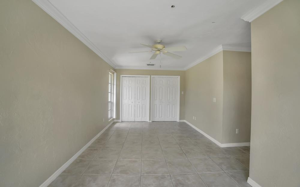 1475 Blue Point Ave, Naples - Home For Sale 1067421674
