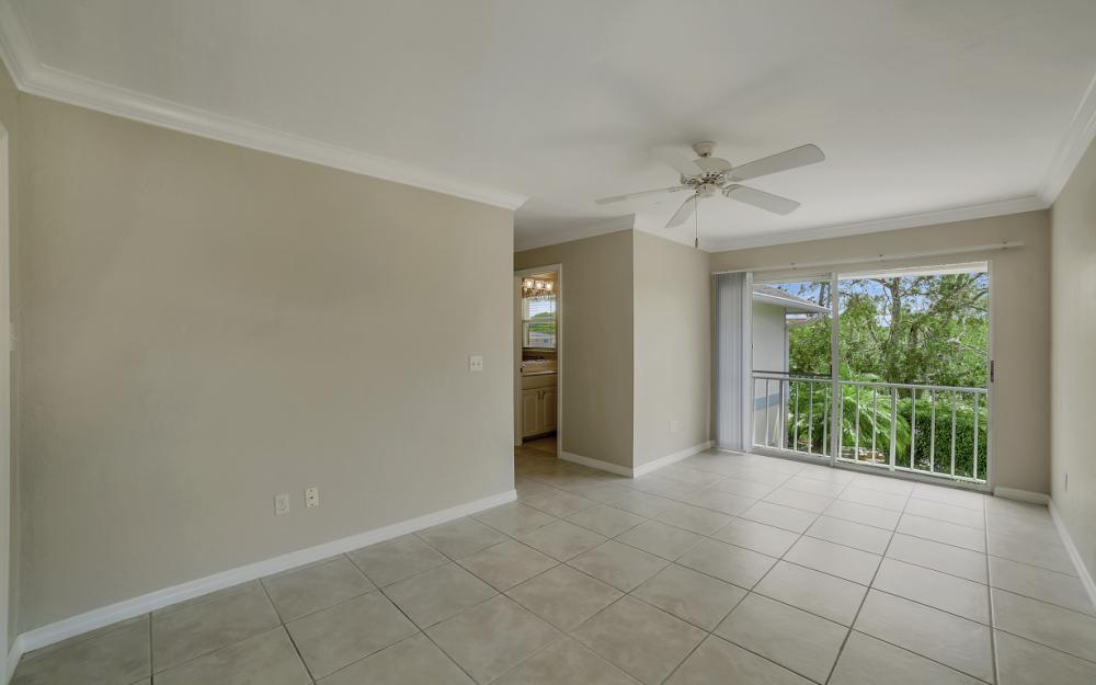 1475 Blue Point Ave, Naples - Home For Sale 8907134