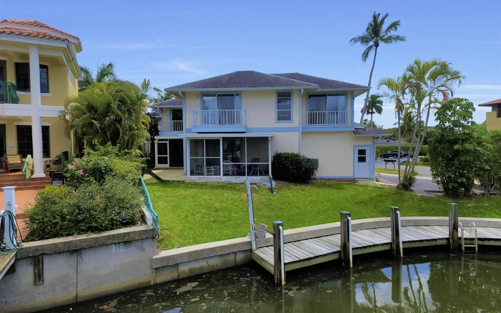 1475 Blue Point Ave, Naples - Home For Sale 1708610220