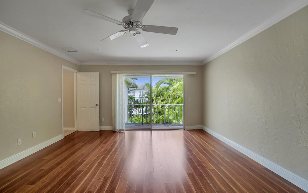 1475 Blue Point Ave, Naples - Home For Sale 241389448