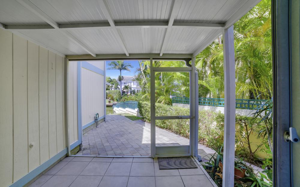 1475 Blue Point Ave, Naples - Home For Sale 1281390100